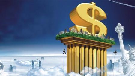 中国各地区投资环境排行:广州居首,黑龙江倒第一