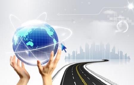 最新中国区域创新能力评价报告显示 我国区域创新能力不断提升