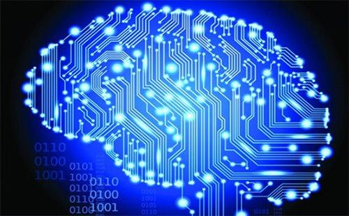 百度对美国市场的野心:用广告科技和AI打入